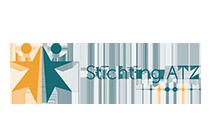 Stichting Atz Logo