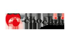 Chocili Benelux